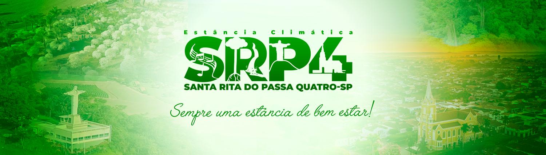 |^|^| Estância Climática de Santa Rita do Passa Quatro – SP |^|^|